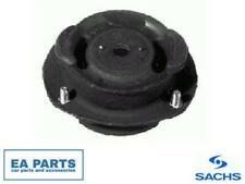 Top Strut Mounting for MERCEDES-BENZ SACHS 802 459