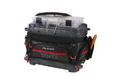 Plano KVD Signature Series 3600 Size Fishing Adventure Tackle Bag PLAB36700