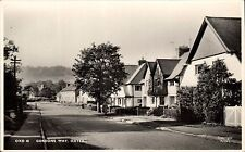Oxted. Gordons Way # OXD 46 by Frith.