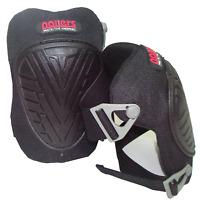 Nailers K1 Foam Swivel Knee Pad