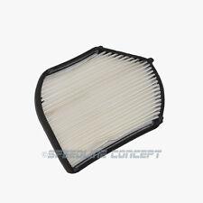 Mercedes-Benz AC Cabin Air Filter KM Premium 2100818/2101218