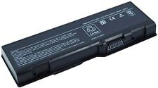 9-cell Laptop Battery for Dell Precision M6300 M90