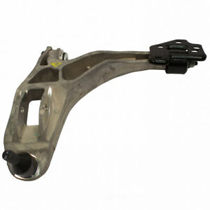 Suspension Control Arm and Ball Joint Assembly Front Right Lower fits Town Car