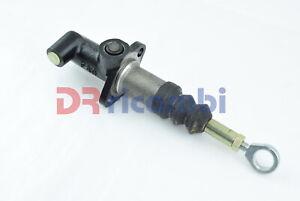 Pumpe Kupplung BMW E12 E21 E23 E24 E30 FAG KG19075.1.3 KG19078 BMW 21521114538