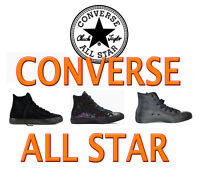 UNISEX CONVERSE HI MODERN LEATHER CHUCK TAYLOR ALL STAR STREET MEN'S WOMEN'S