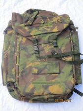 Plce Backpack Medical DPM, Irr, Large sanitäterrucksack, First Aid Pack, 1997
