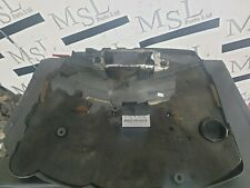(TS) MERCEDES BENZ W219 CLS ENGINE COVER A6420100167