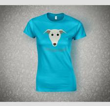 Whippet Slave Women's T-Shirt