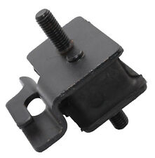 Engine Mount Front Parts Plus EM-2469