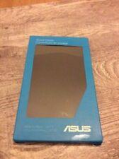 Custodie e copritastiera grigio ASUS per tablet ed eBook ASUS