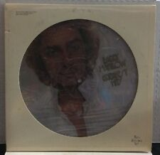 Barry Manilow Greatest Hits Picture Record