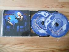 CD Folk Clannad - Lore 2CD (17 Song) BMG RCA Irish
