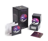 Master Ball by The Wand Company LE 5000 Individually Numbered CONFIRMED Preorder