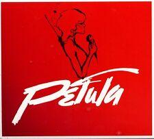 CD - PETULA CLARK - Petula