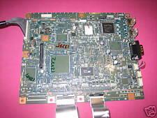 JVC LCA10708-001C DIGITAL BOARD=SFL0D182A MDL#LT-46FH97
