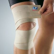 LP 631 KNEE SUPPORT WRAP Knee Injury Support Brace running Knee compression Wrap
