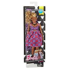 Barbie Barbie Basics Barbie Dolls (Mattel)