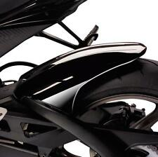 L1-L6 GSX-R 600 750 Black Rear Hugger L5 L4 L3 L2 L1 GSXR 16 15 14 13 12 11