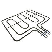 Homebase véritable Bouton de sélecteur pour four et cuisinière SJ6BSS 32012461