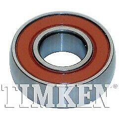 205BB Timken Input Shaft Bearing Rear New for 240 260 280 Pickup Ram Van Truck