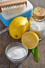 5 kg Zitronensäure Lebensmittelqualität E330, Bio, Entkalker, Reiniger