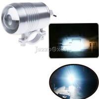 LED Spot Light Lamp For Kawasaki VN Vulcan Classic Nomad Mean Streak 1500 1600