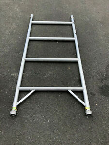 UTS 500 2M X 850 SPAN FRAME  will fit BoSS/Eiger/Lewis