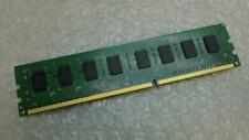 512MB DDR2 PC2-6400U Memory Upgrade for Dell Vostro 410 Desktop Computer / PC