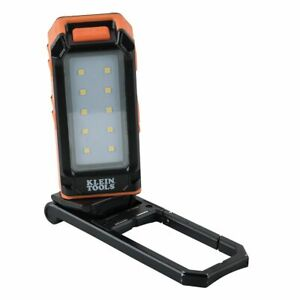 Klein Rechargeable Personal Worklight 56403