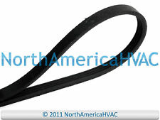 Sears Kenmore Dryer Belt 3394651 3392665 3389628 31531589 31531589