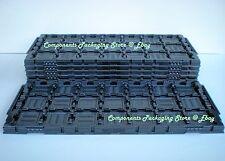 Pentium D Celeron CPU Tray for Intel Socket LGA775 Processor - Qty 4 fits 84 CPU