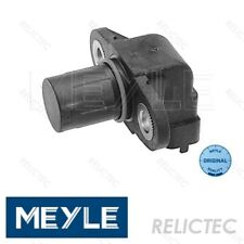 Camshaft Position Sensor CPS MB:W202,903,W210,S202,W638,901 902,S210,R170