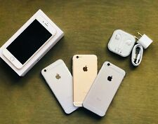 Apple iPhone 6 (64GB) Openline