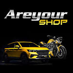 areyourshop-001