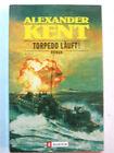 Alexander Kent: Torpedo läuft!Übersee - 34643