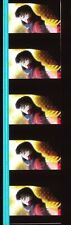 Evangelion 1.0 You Are Not Alone 35mm Film Cell strip very Rare b52