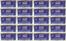 Crest 3D White Whitestrips Professional Whitening Effects (20 pouch / 40 strips)