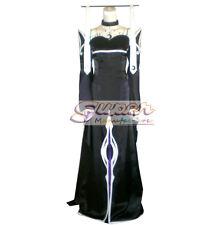 XXXHOLIC Yūko Ichihara Uniform COS Clothing Cosplay Costume
