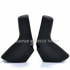 SRAM Red Force Rival S700 Hydraulic Shift/Brake Lever Hood Covers , Black