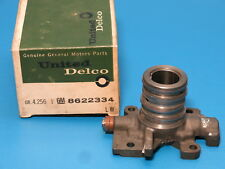 NOS GM Transmission Governor Assembly 1961-1964 Catalina Grand Prix Ventura