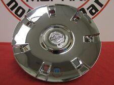 CHRYSLER PACIFICA Chrome Wheel Center Cap NEW OEM MOPAR