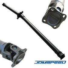 JDMSPEED Rear DriveShaft Assembly Fits 2002-06 Honda CR-V 4x4/AWD 40100-S9A-E01