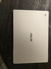 Asus google Chrome Book 15.6 Inch Touch Screen
