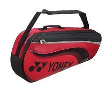 YONEX BAG 8823 Sonderedition Tasche Schlägertasche Badminton Tennis Squash