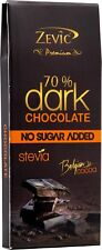 Zevic Double's Assorted Sugar Free Shipping Worldwide