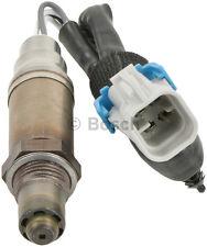 New Bosch Oxygen Sensor-OE Style 15896