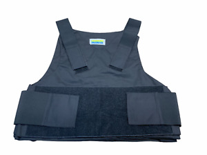 Highmark Covert Body Armour Cover Tac Vest !Cover Only! HMC07A