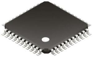 1 x Microchip PIC16LF877-04I/PT 8bit PIC Microcontroller 4MHz Flash 44-Pin TQFP