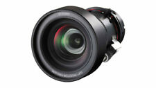 Panasonic Short throw fixed zoom projector lens ET-DLE050 (0.8) DZ DW D SERIES