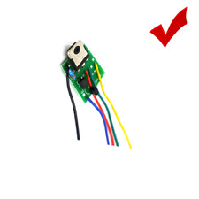 """For Universal LCD TV BELOW 46"""" 